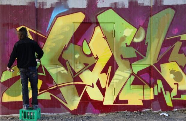 SWET 2010