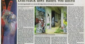 13.07.12 Badische Zeitung 2